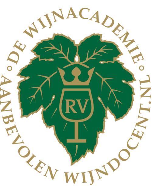 wijnacademie logo